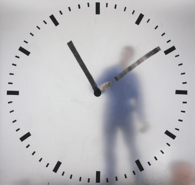 Первая половина дня - это сколько? Как определить ее продолжительность?