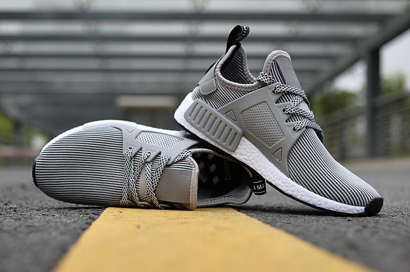 Покупка брендовой обуви