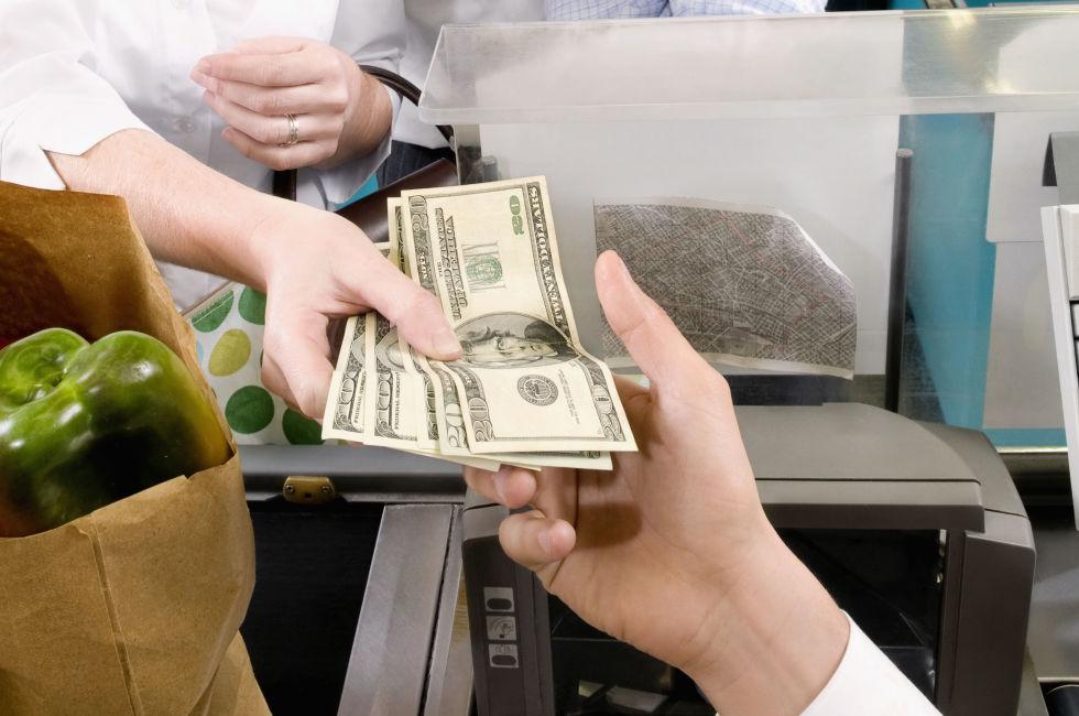 Фотографировать товары и получать деньги