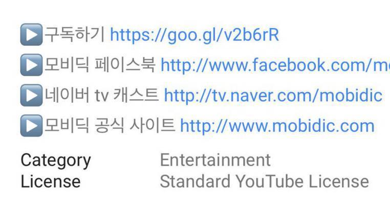 Стандартная лицензия Youtube: особенности и требования