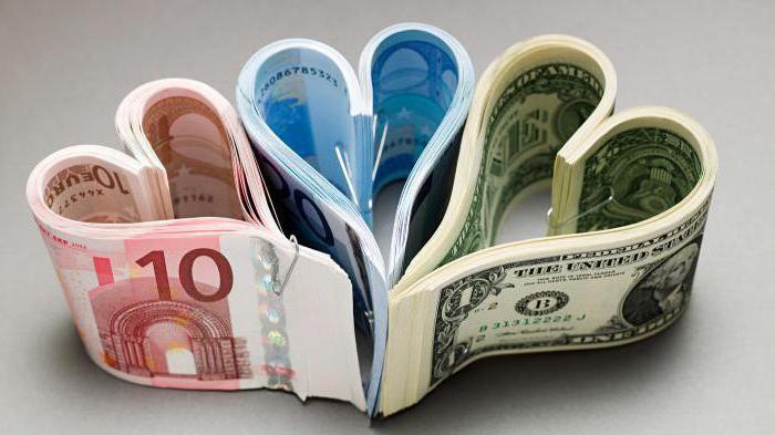 Взять кредит с действующими просрочками