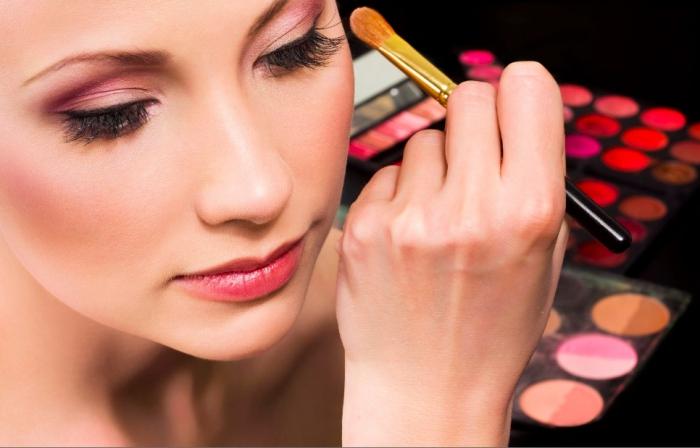Изображение - Как открыть косметологический кабинет 2061
