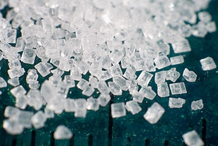 бизнес план сахарного завода