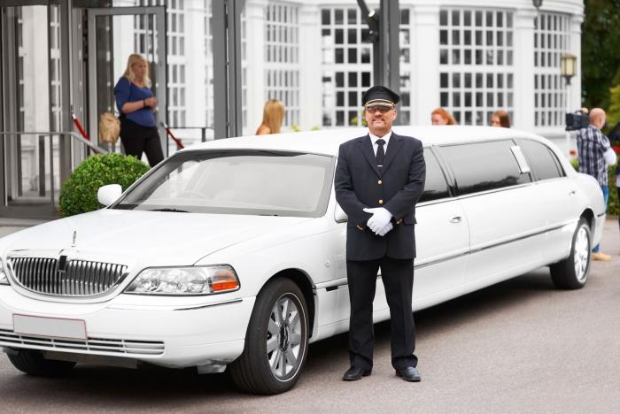 Бизнес план проката лимузина скачать бизнес план рекламной