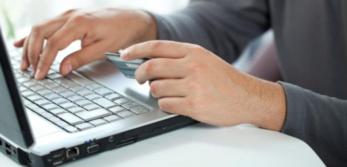 Изображение - Как перевести деньги с банковской карты на телефон билайн 6660