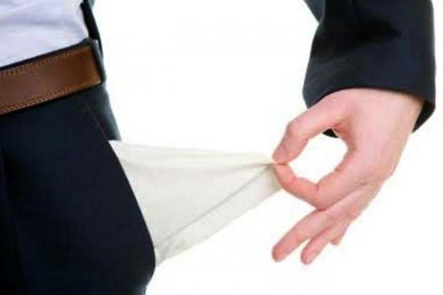 Замещение активов должника