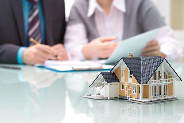 риски покупки квартиры у юридического лица