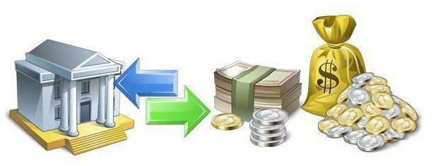 Изображение - Договор залога или задатка при покупке квартиры 54288