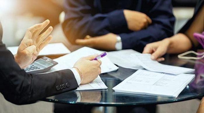 Страховой пул: описание, особенности, цели