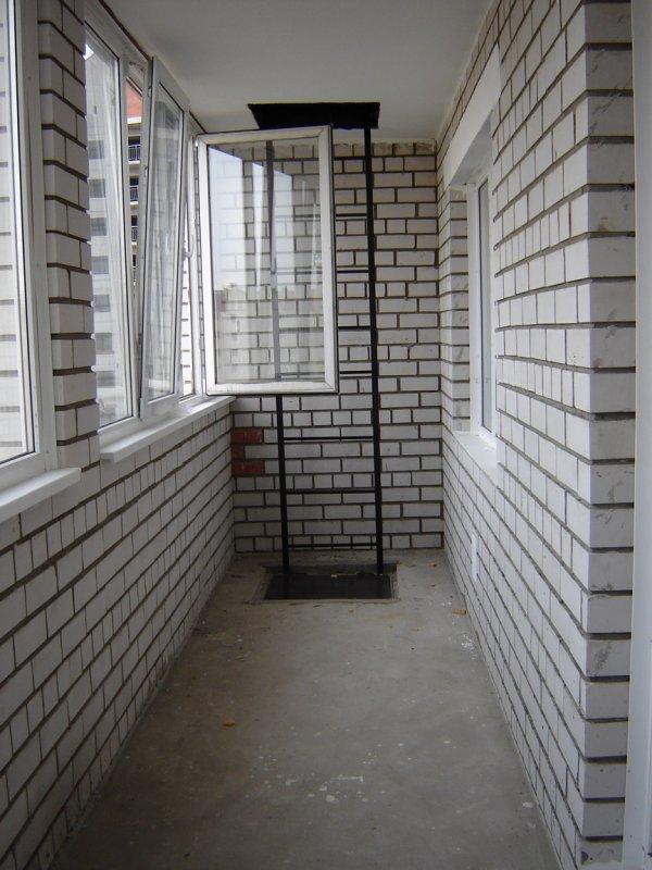 Изображение - Минимальное расстояние между многоэтажными домами согласно нормам строительства 65247