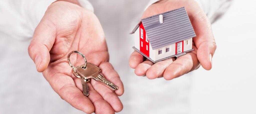 Как без ипотеки купить квартиру? Где взять деньги на квартиру