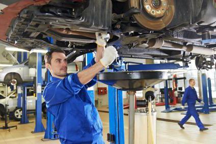 Пути повышения производительности труда: производственные и кадровые резервы