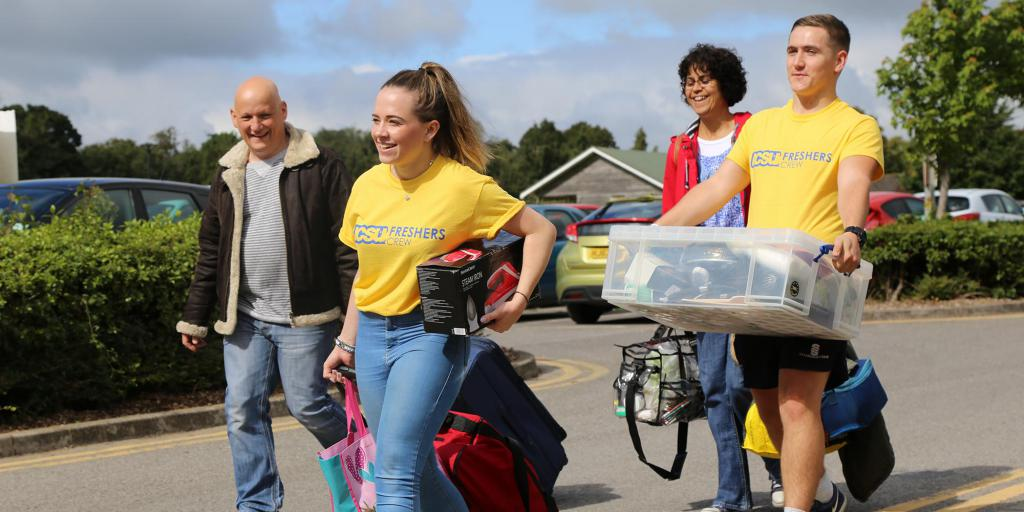 Волонтерская деятельность: особенности, основные направления и интересные факты