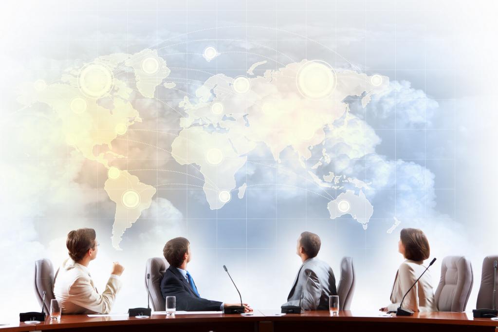 Административные барьеры - это что такое?