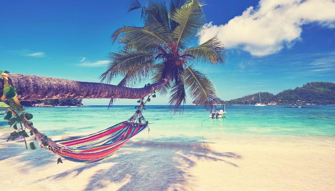 выгодно ли в январе брать отпуск
