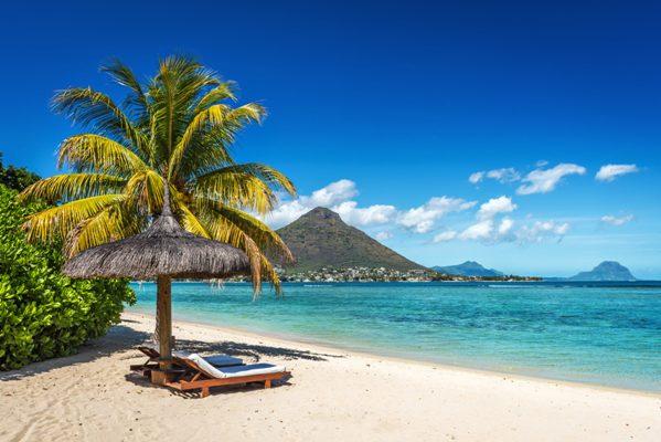 почему не очень выгодно брать отпуск в январе
