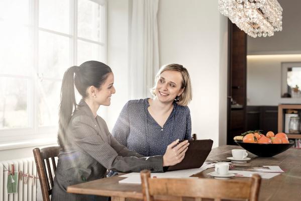 сколько процентов берут риэлторы за продажу квартиры