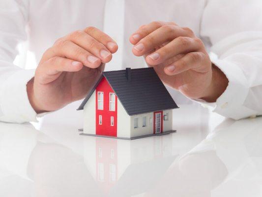 сколько денег берет риэлтор за продажу квартиры
