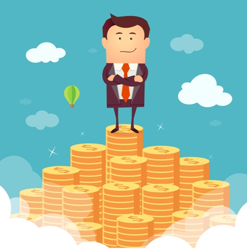 фонд оплаты труда включает страховые взносы