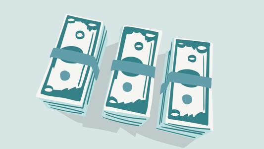 фонд оплаты труда включает ндфл