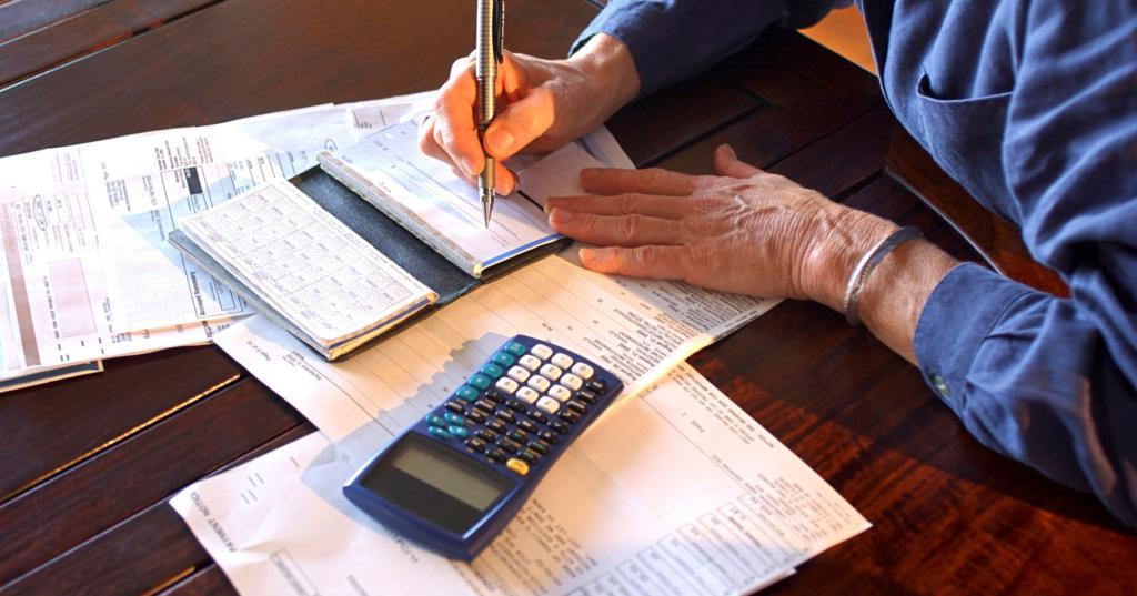 в случае невыплаты кредита как отдать долг чтобы деньги водились