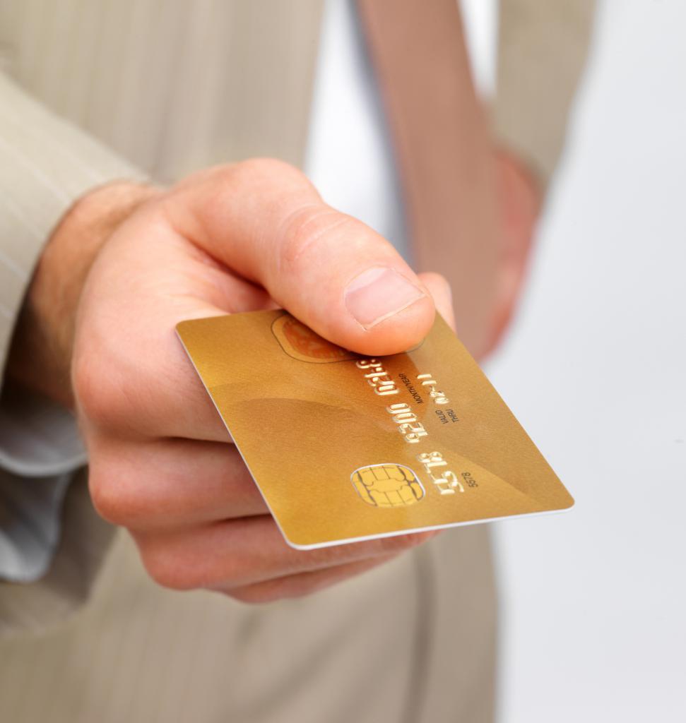 Имеют ли право судебные приставы арестовать зарплатный счет арест денежных средств на счете судебным приставом исполнителем