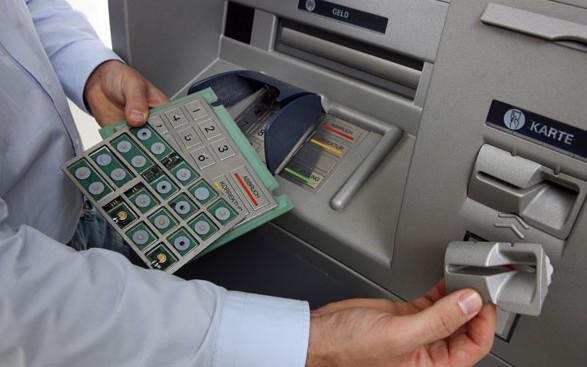 сбербанк страхование карты как отказаться