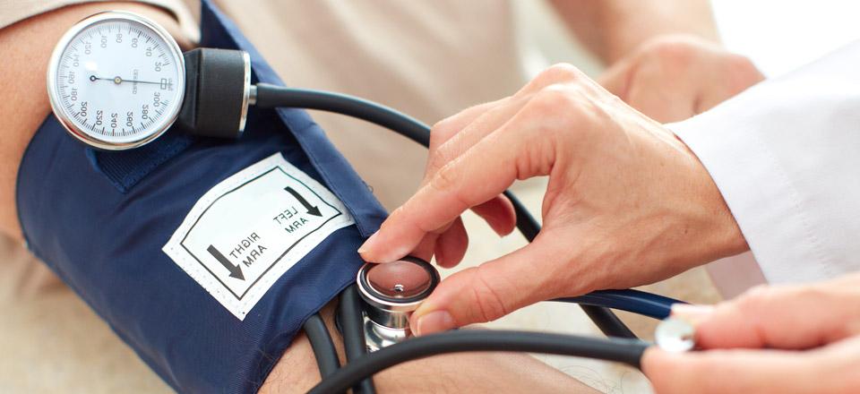Медицинские противопоказания к профессиям