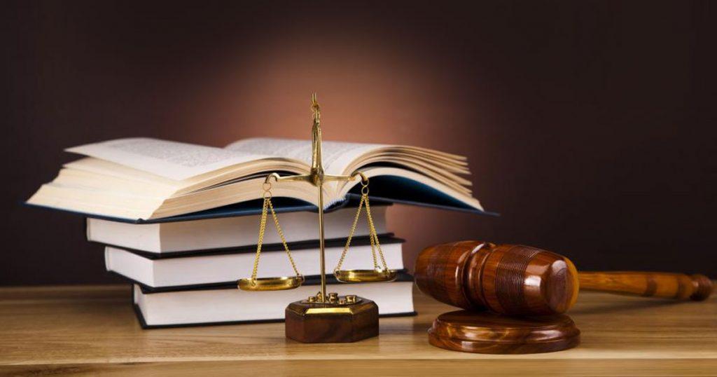 Что относится к ненормативным правовым актам