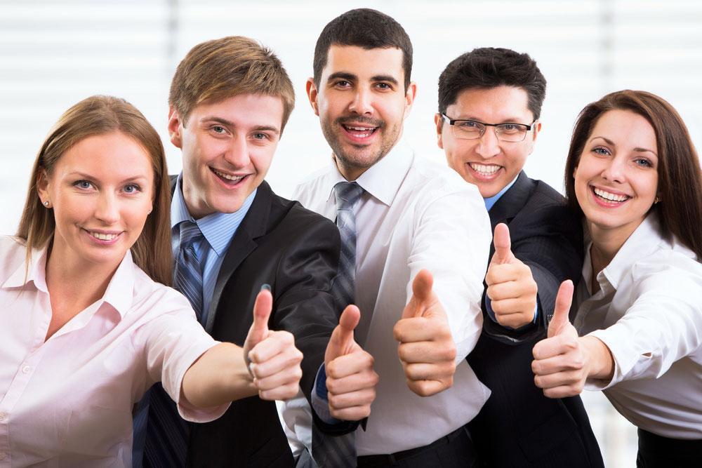 определённый картинки деловых людей большие изготовлении