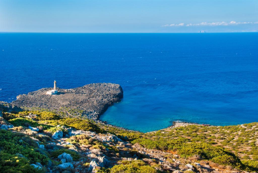 Остров в греции купить цена недвижимость в португалии отзывы