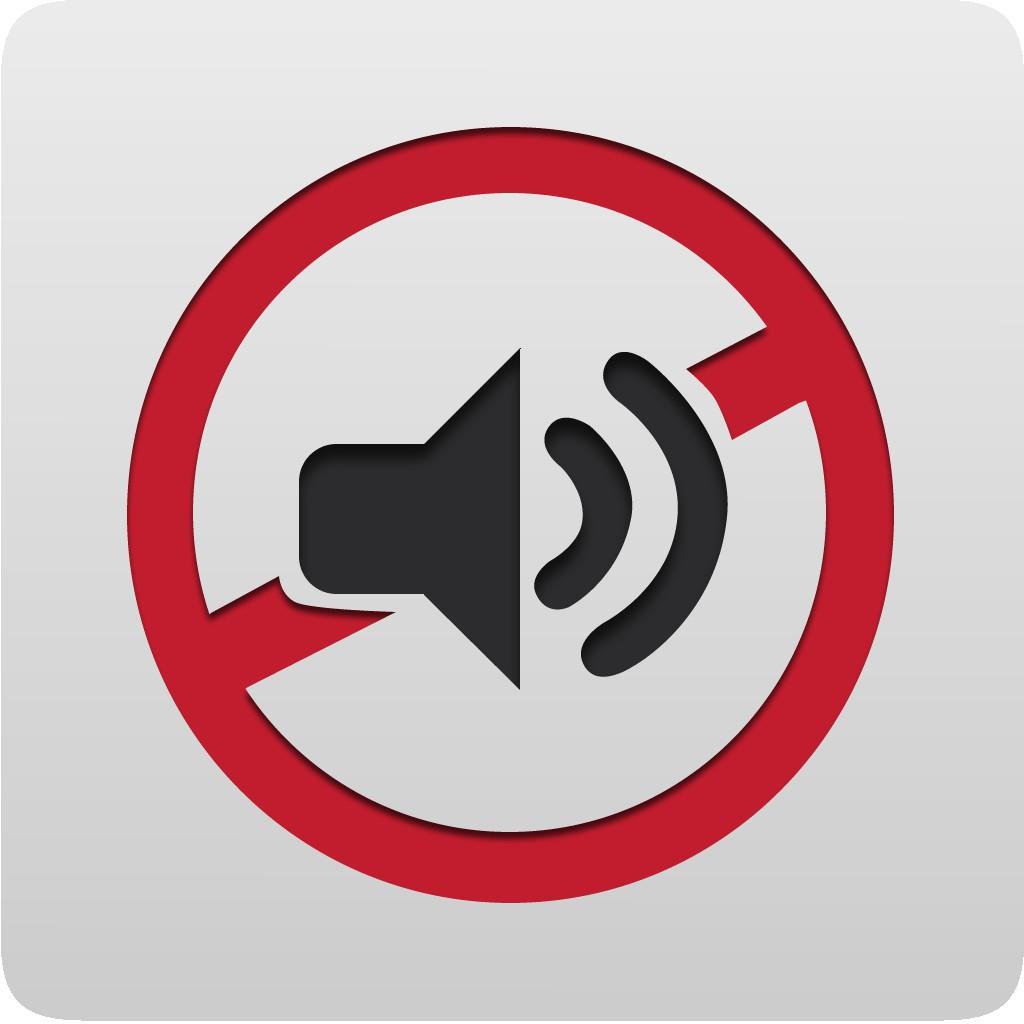 5 отличных ресурсов фонового шума, которые повысят вашу продуктивность
