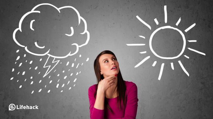 Как сделать свою жизнь лучше: 8 способов