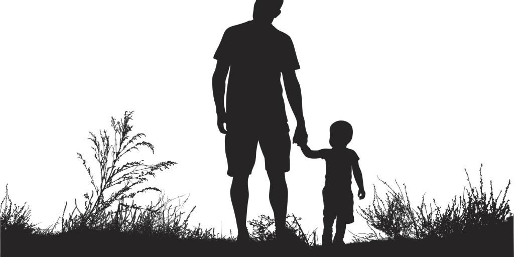 останавливать картинки папа и сын рисунки южная