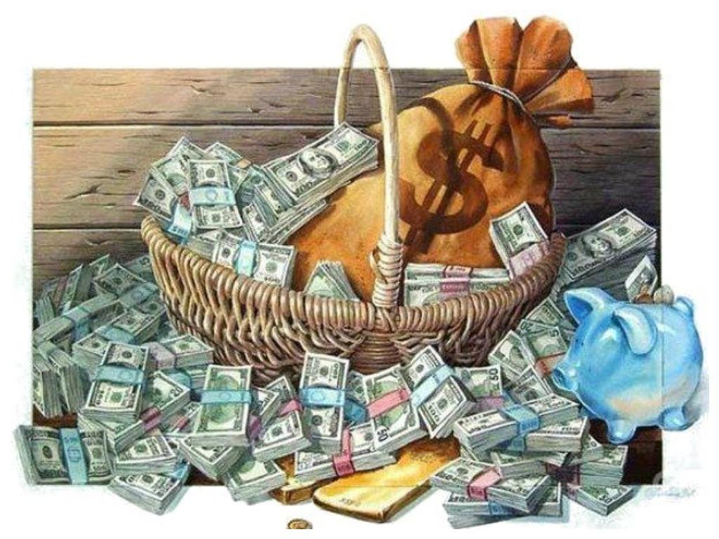поймете открытки с деньгами приколы приходится видеть жест
