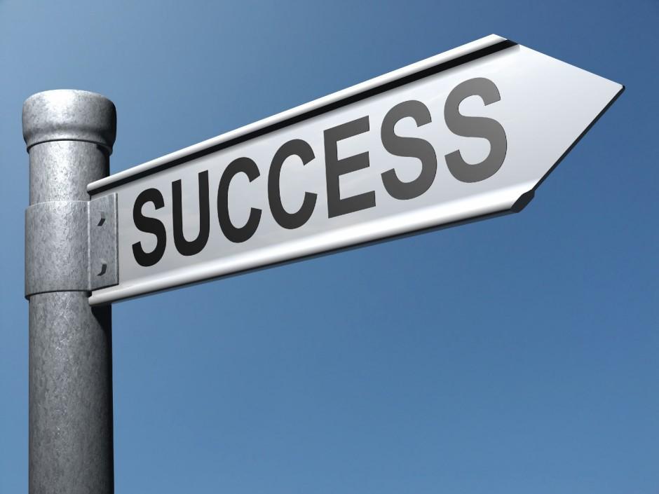 Как образ жизни влияет на успех: 5 шокирующих фактов