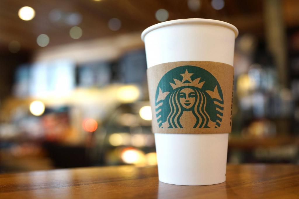 стакан кофе в граммах