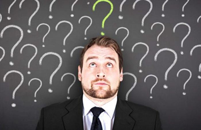 Как правильно назвать новое предприятие?