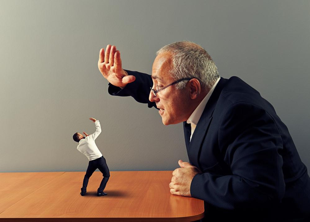 Формы и методы ведения деловых переговоров