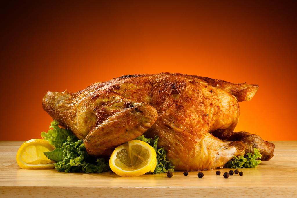 Как снимается реклама пищевых продуктов?