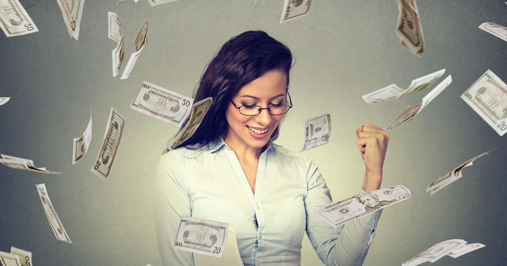 даю деньги в долг взять кредит наличными в пумб