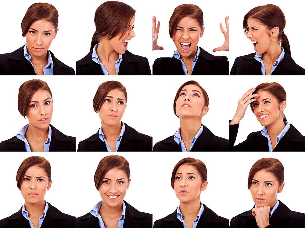 патология позы людей жесты картинки добрым