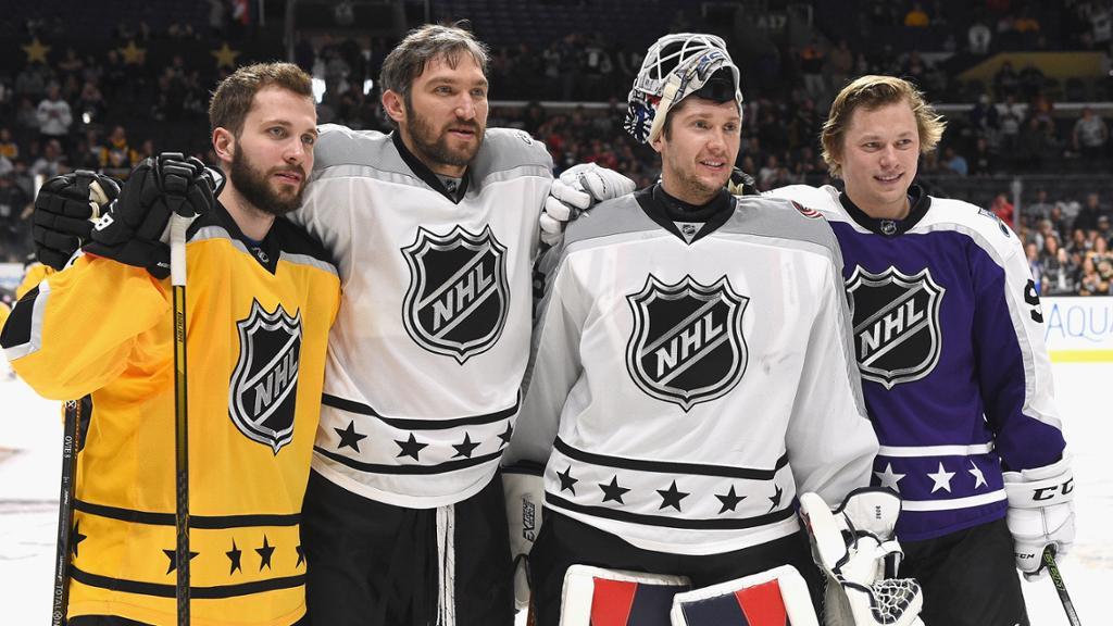 Патрик лайне фото хоккеист как дворе