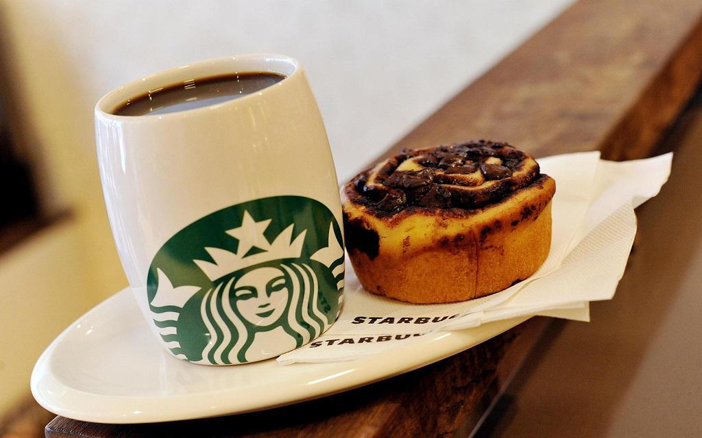 Как Говард Шульц сделал Starbucks мировой кофейней?