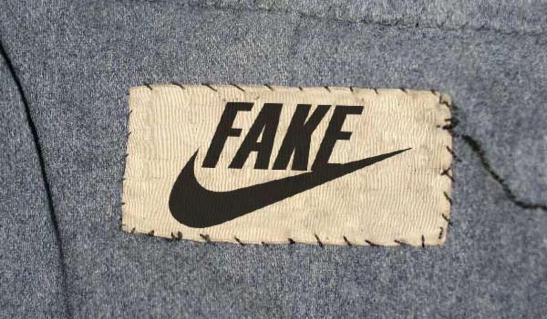 5b010cff6984 Наиболее часто фальсифицируемые продукты известных брендов