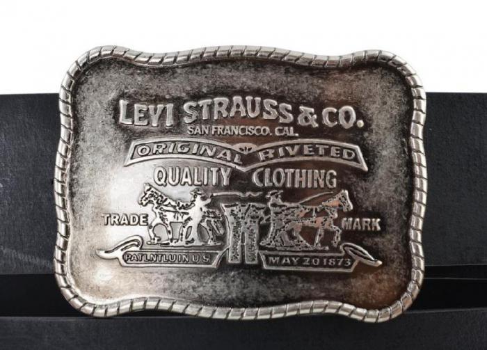Наиболее часто фальсифицируемые продукты известных брендов