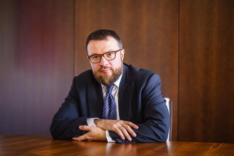 Как разбогател Илья Щербович?