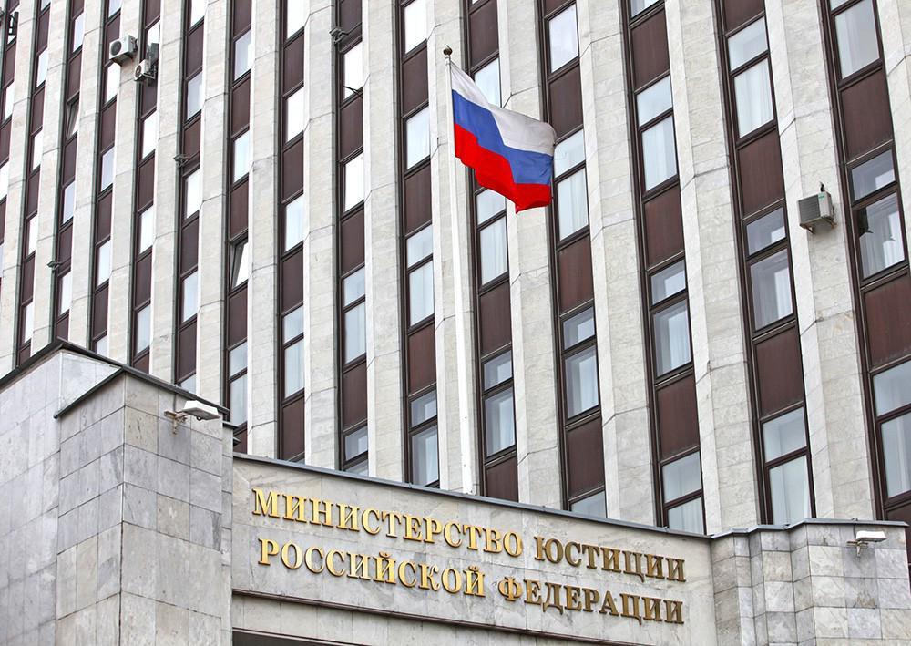 Что ожидает самозанятых россиян?