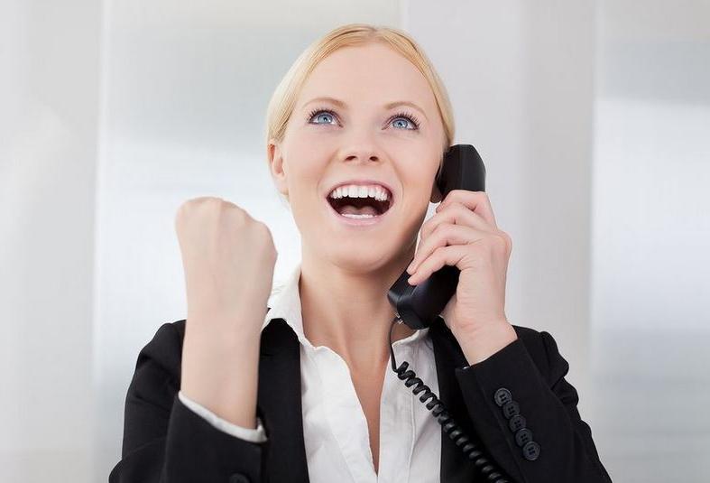 два картинки звонящих по телефону цены эксклюзивные виллы
