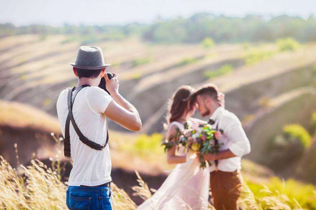 впоследствии фото работ свадебных фотографов сопровождении